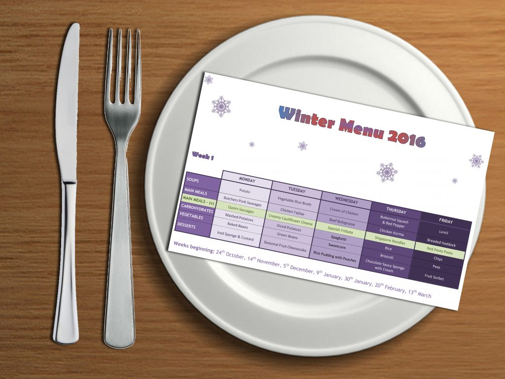 website-winter-menu-1a
