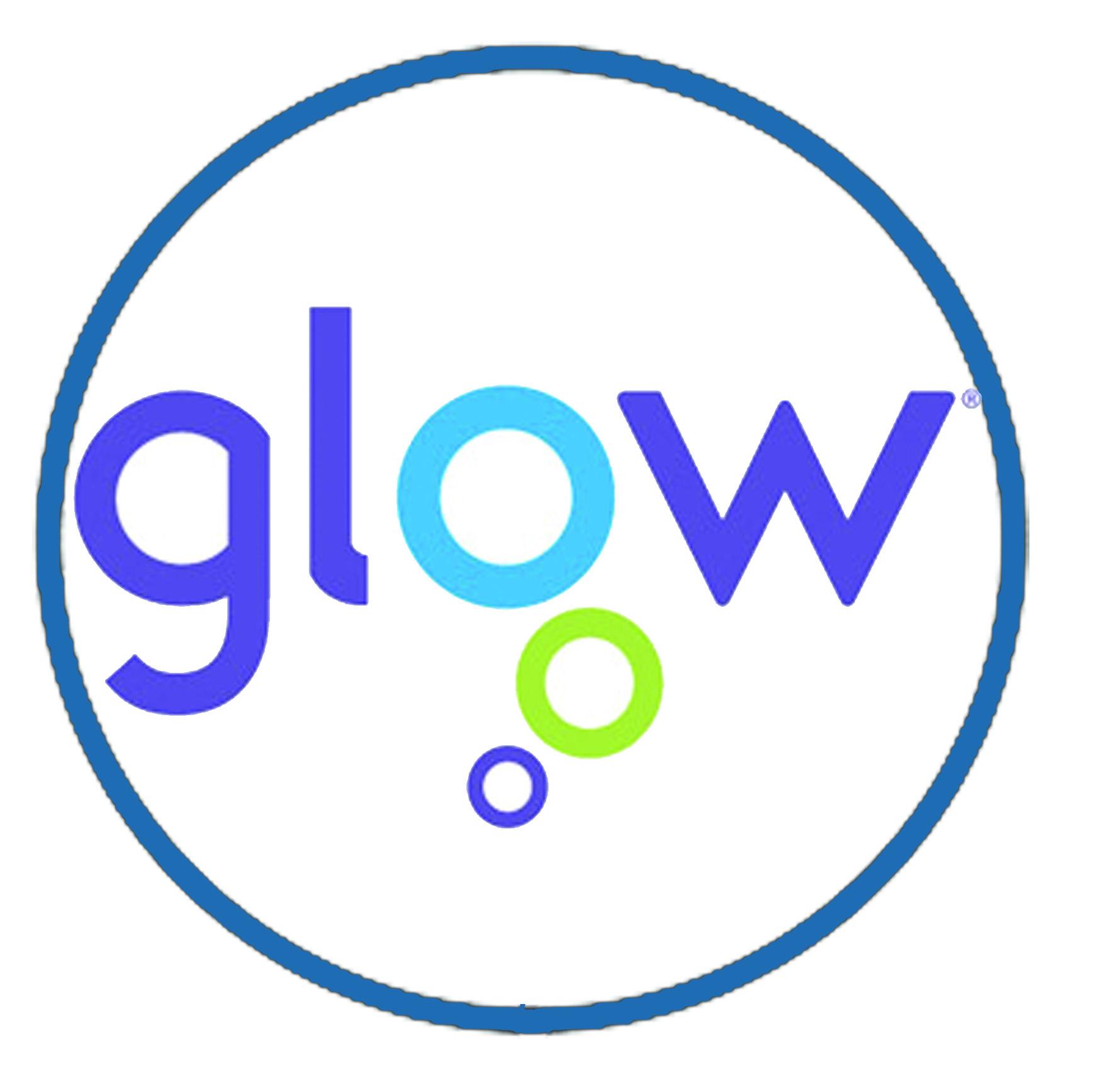 glow_sml psd