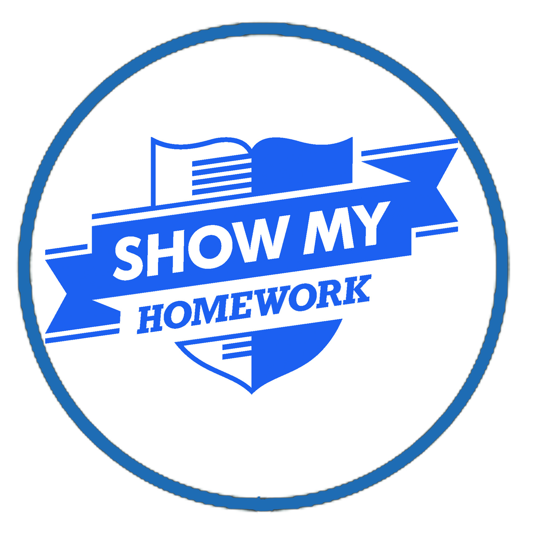show my homework ifield cc