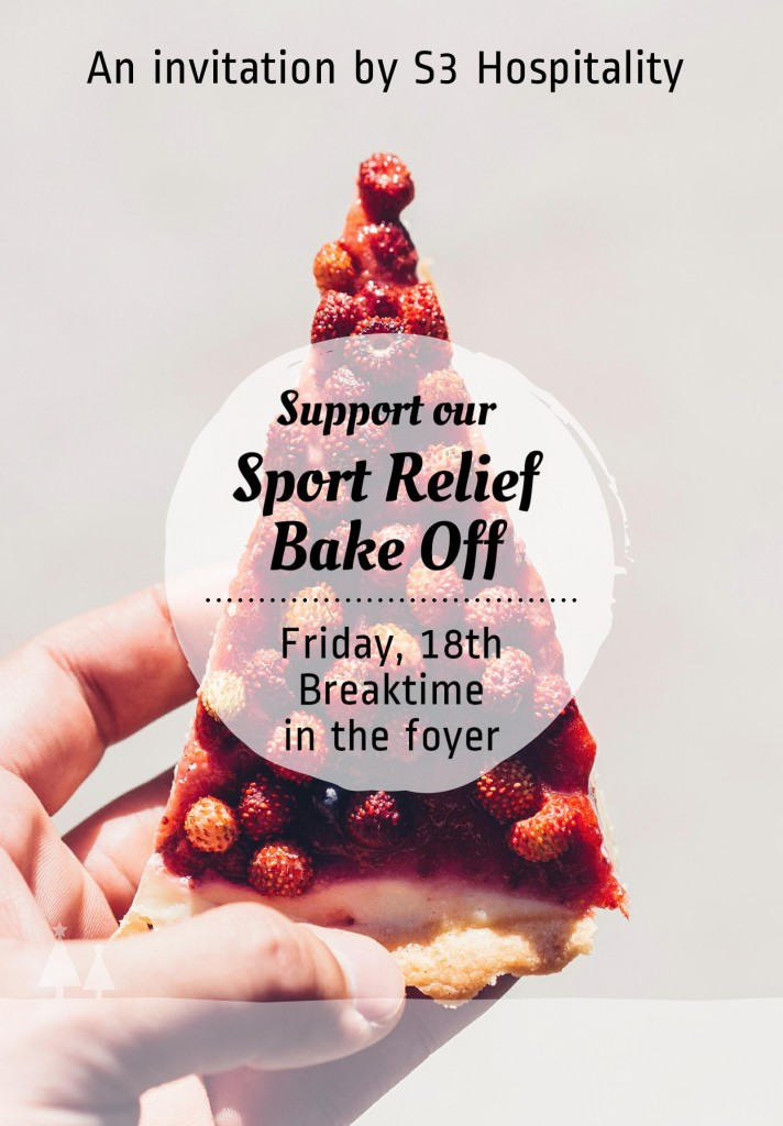 2016-great-sports-relief-bake-off