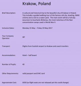 aw-krakow