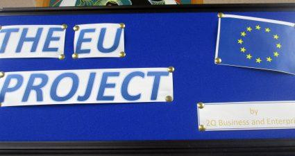 EU project 2