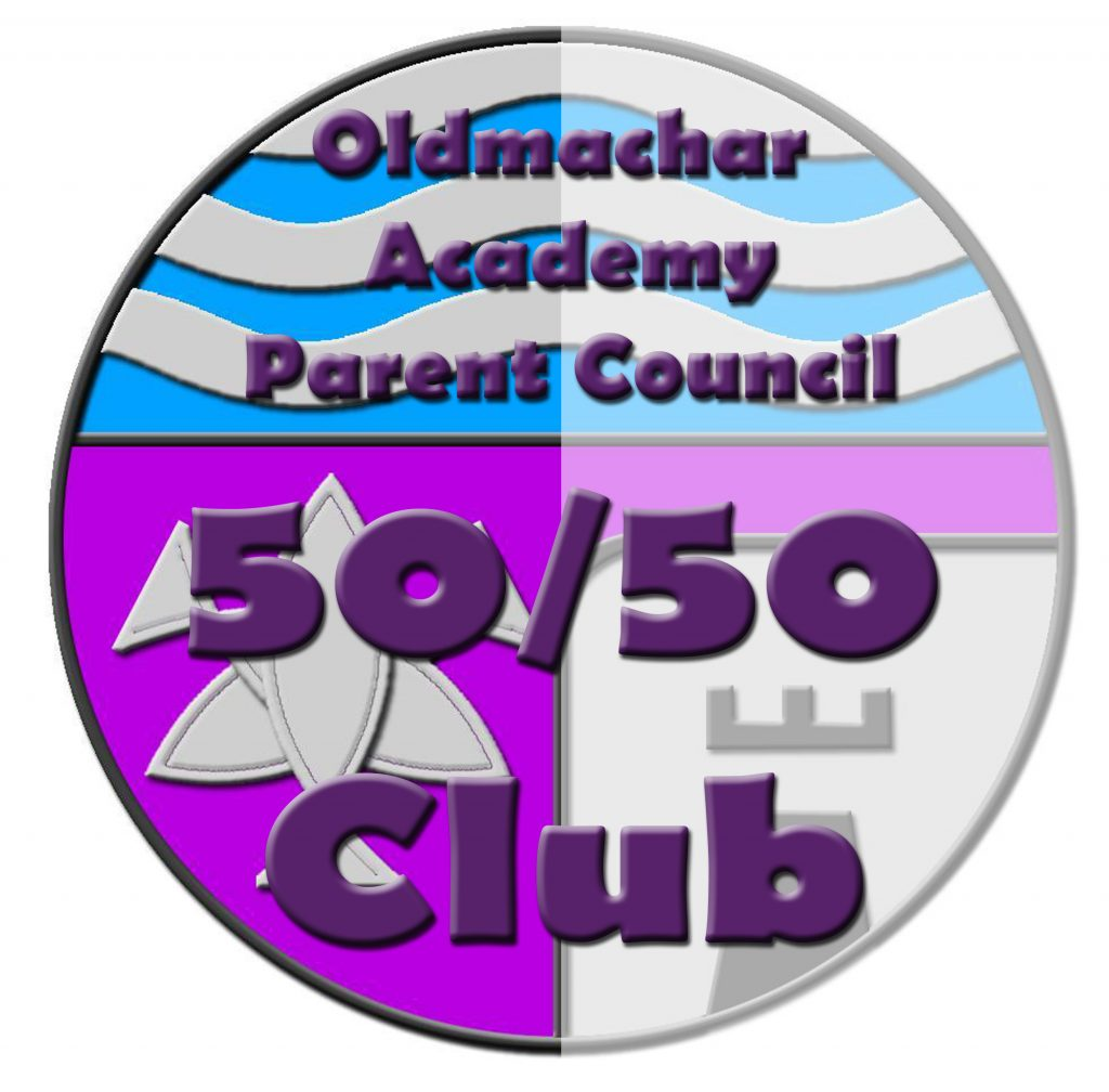 50-50 Club 4