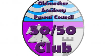 50-50 Club 5