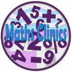 Maths clinic 1