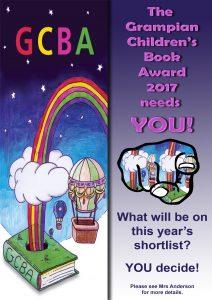 gcba-2017-needs-you-a