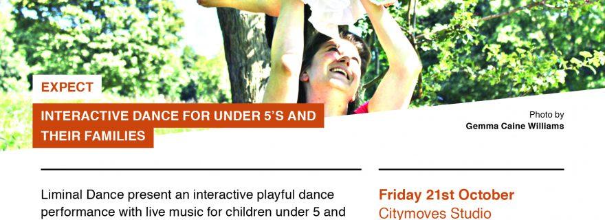 website-dancelive16-brochure25