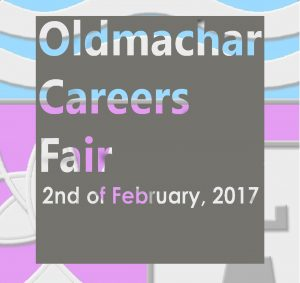 website-careers-fair